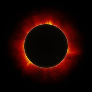 real_solar-eclipse-1116853