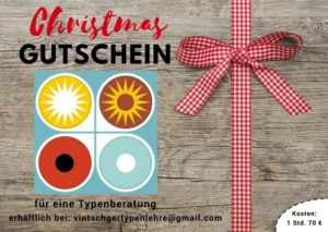 Gutschein_VT_Beratung_Werbung