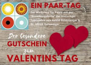 Gutschein_Valentinstag_Werbung_2018