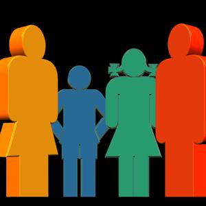 Interview Familienaufstellung