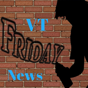 VT Friday News #5: Die Allitzer Jurte