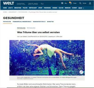 artikel_traum_welt