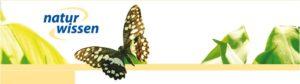 natur wissen logo