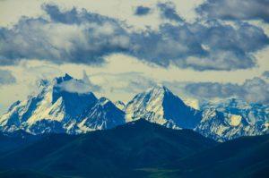 gongga-snow-mountain-2411062_1920